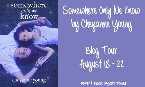 SoWK Blog Tour Banner