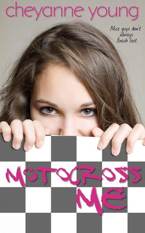 MotocrossMe